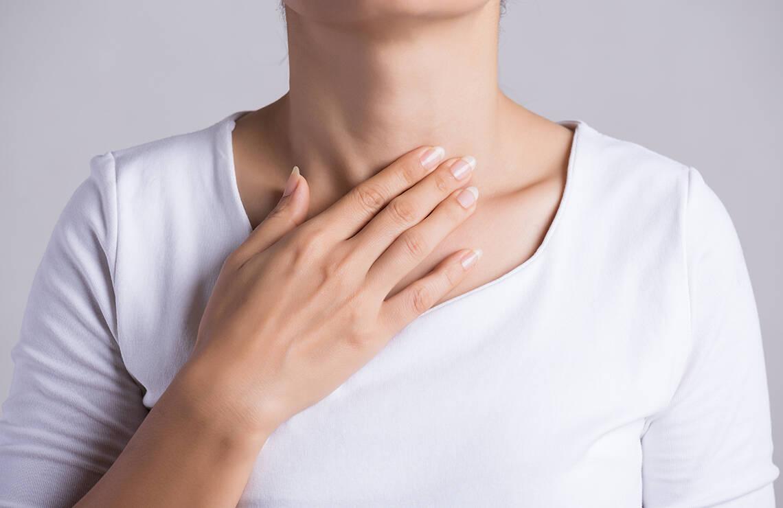 gerklės sąnarių iš nutukimo gydymas artrito pirštų atsiliepimus