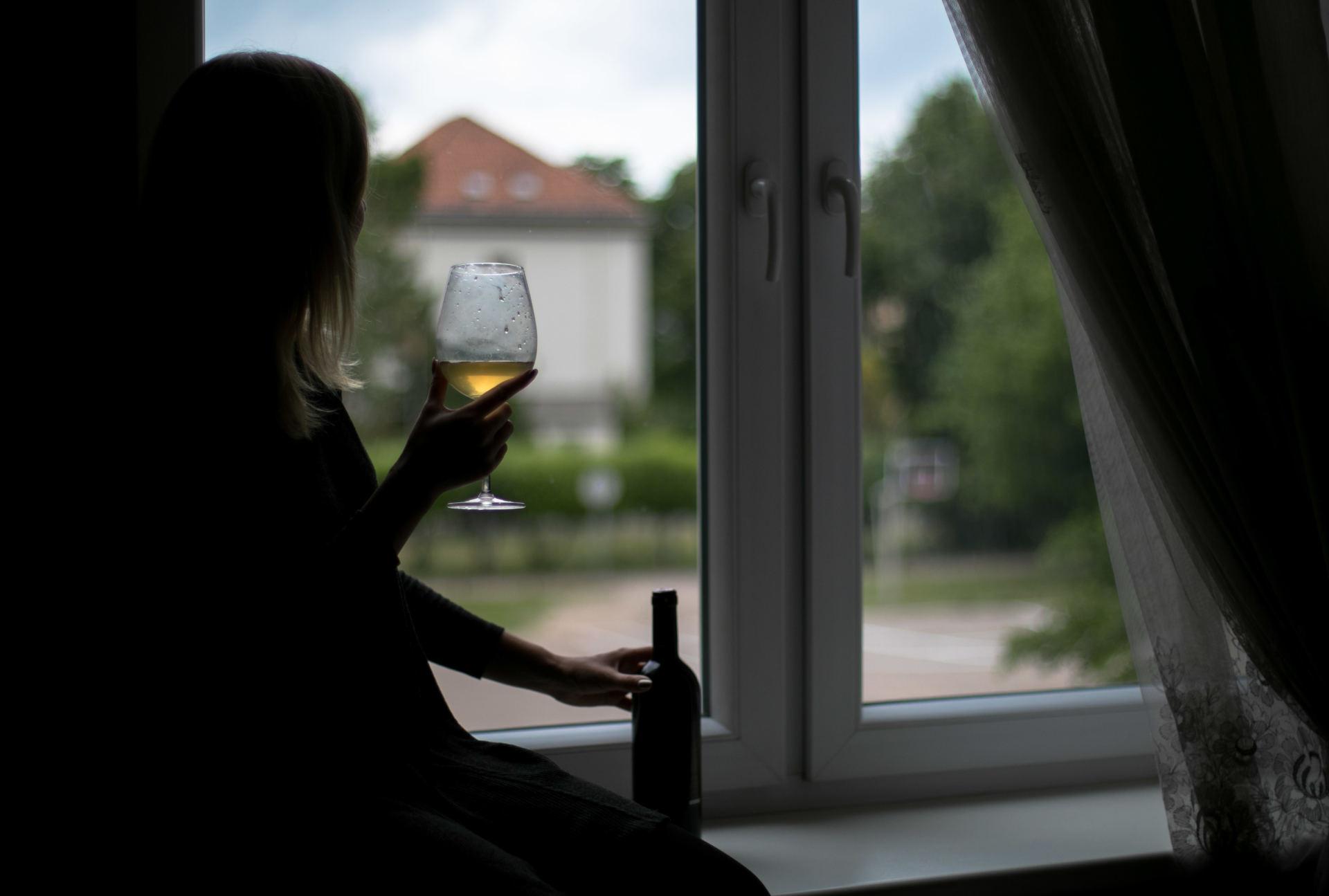 gydymas nuo alkoholizmo ir sąnarių