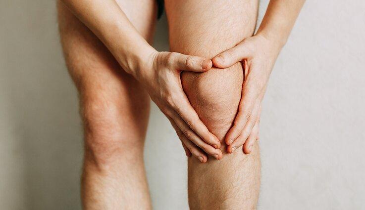 pėdos viršutinės dalies skausmas mazi nuo sąnarių uždegimas