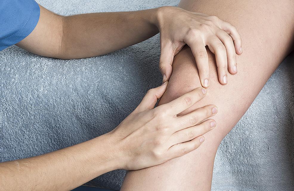 skauda kulną ir sąnarių skausmas veido painness skausmas sąnariuose