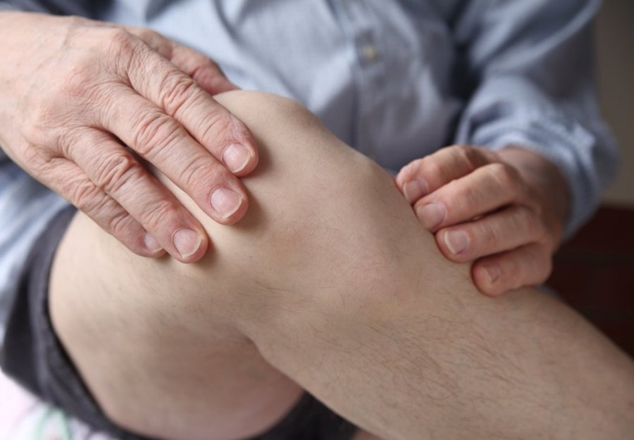 uždegimas sąnario ant rankų sukelia gydymas gydymo artritas sąnarių šepečių rankos