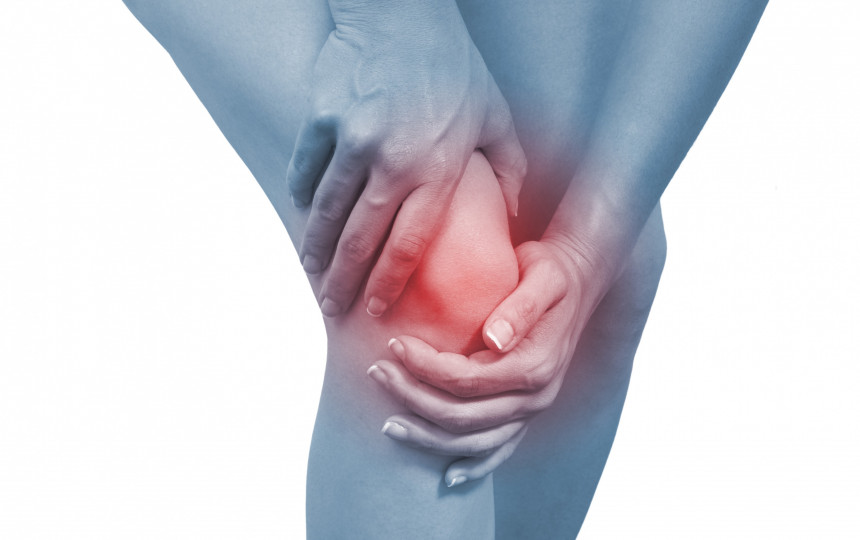 skausmo gydymo tradicinė medicina išlaikyti skausmas riešo