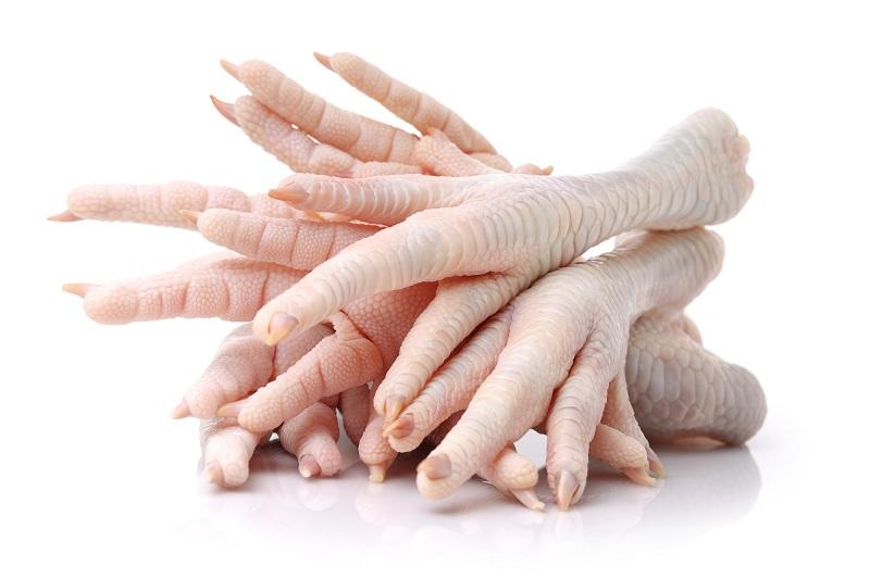 artritas artrozė koks gydymas nugaros skausmas pereinantis i koja