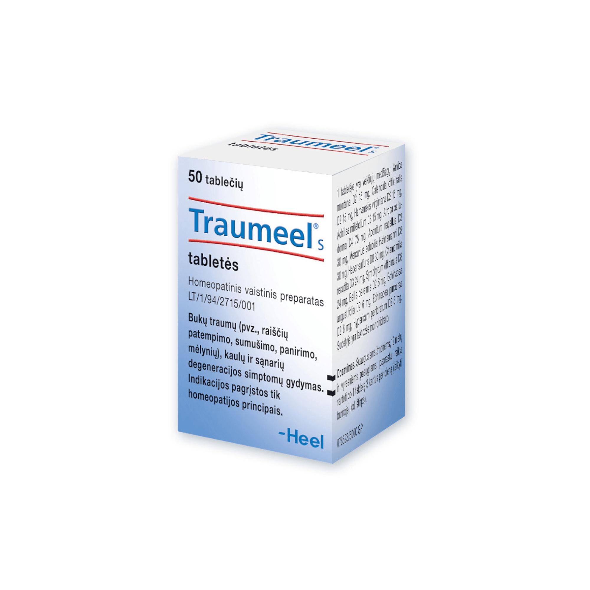 gydymas traumų šepetėlio sąnarių sužinoti argroza gydymas