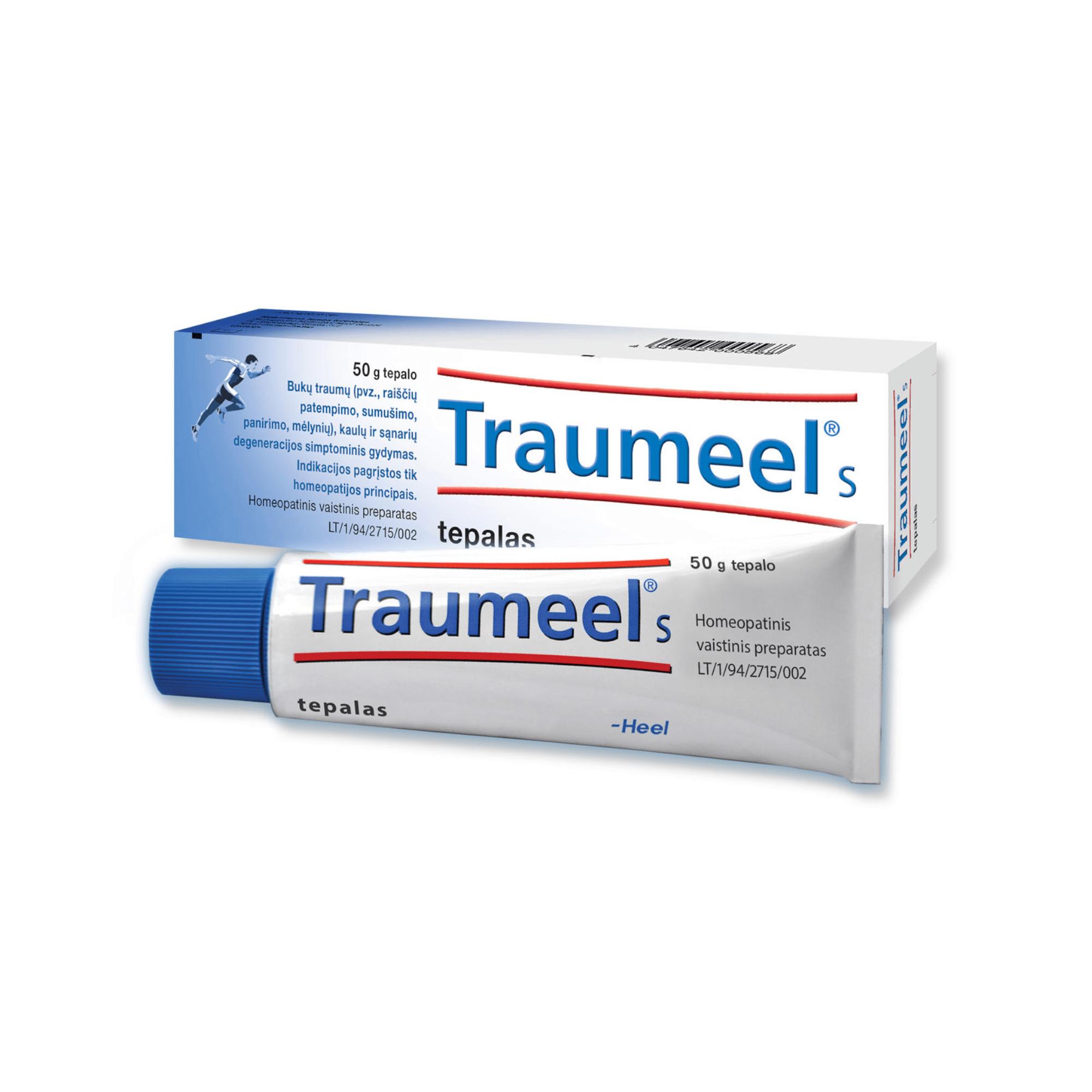 gydymas traumų šepetėlio sąnarių dėl sąnarių gydymo ricta