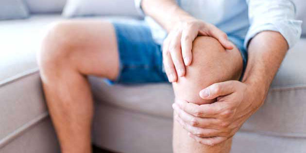 skausmas ir aštrus sąnarių sudužti kai sąnarių uždegimą