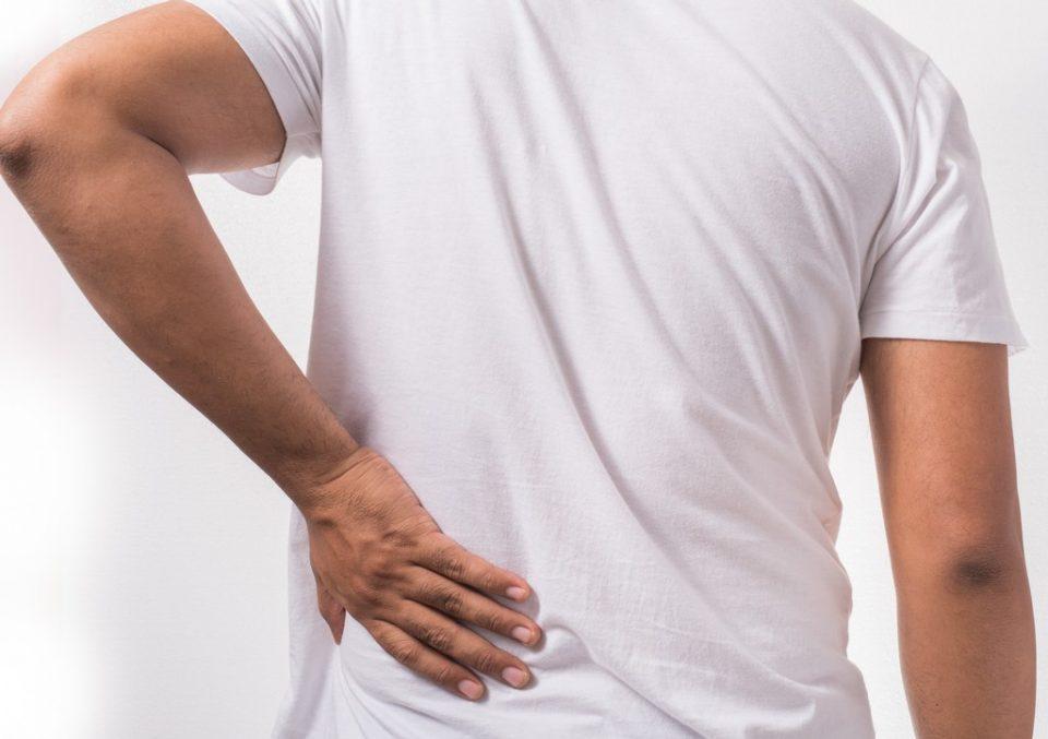 sukelia skausmo alkūnės sąnario gydymas sąnarių tikslo