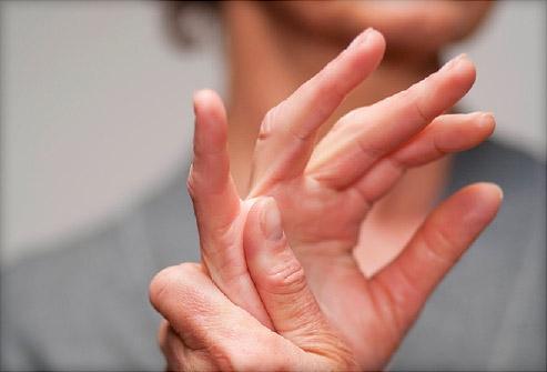 gydymas jungtys atsiliepimai kaina rinkinys pertraukos sąnarių uždegimą