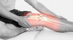 įtrūkimai į priežastis ir gydymą sąnarių artritas osteoartrito sąnarių