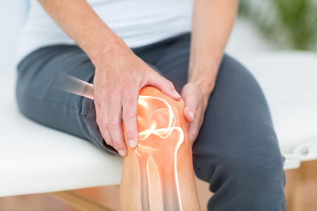 ką gerti su skausmai pirštų sąnarių