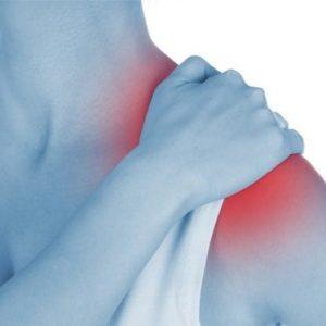 kaip atsikratyti skausmo pečių sąnarių rankų gydymas sąnarių liaudies gynimo atsiliepimus