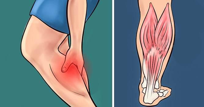 gydymo iš osipenko sąnarių flattep su artrozės gydymas