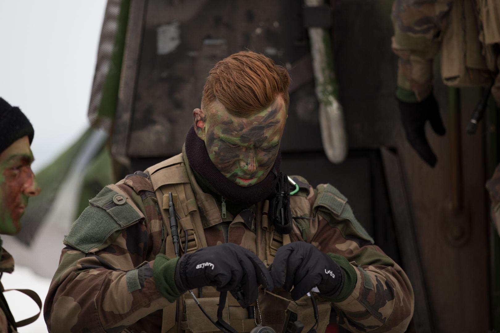 kariai apie sąnarių gydymą