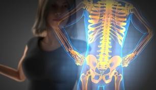 kas tepalai padės su osteochondroze