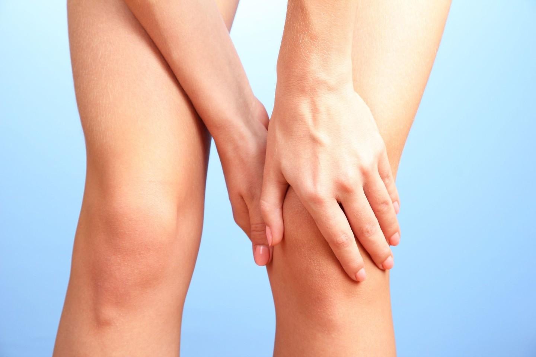 osteochondrose tepalas gydymas pėdos pėdos