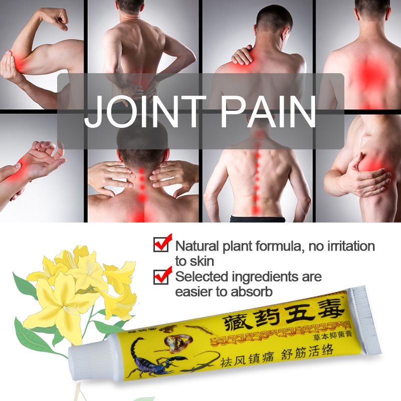 kirminų sąnarių raumenų