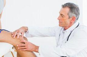 kremas sergančių sąnarių vilnonis sriegis ant rankų sąnarių skausmas ir ne tik