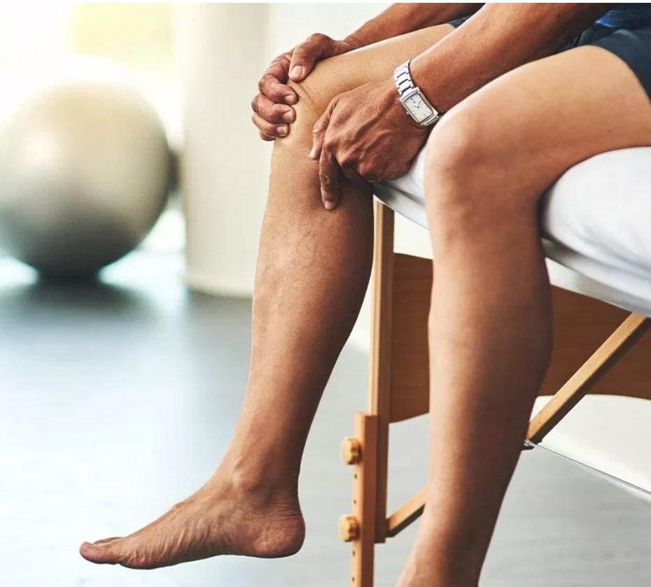 liaudies receptai sustav troškinys gydymas artrozė kainas