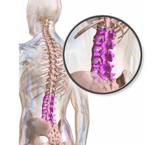 artritas pirštų priežastys ir gydymas geriausi skausmai nuo nervų