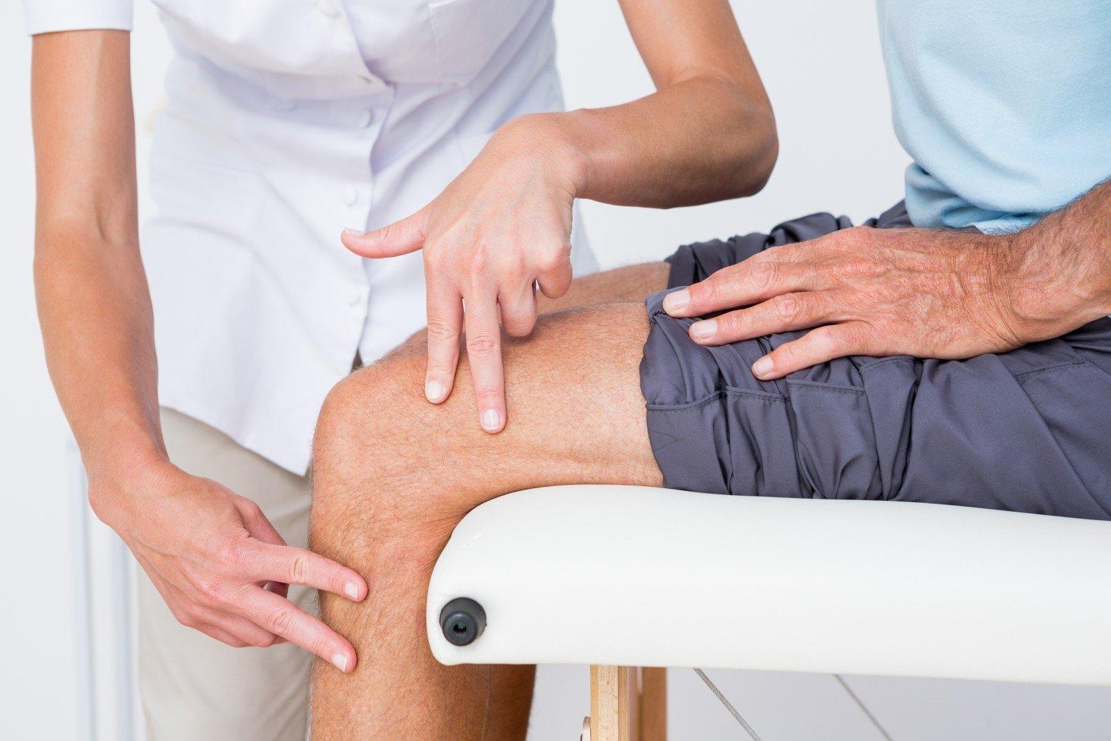 tempimo bendrą šepečio gydymą kita apie osteochondrozės sąnarių liga