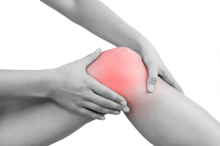 žemo slėgio sąnarių skausmas mazi geliai sąnarių gydymo