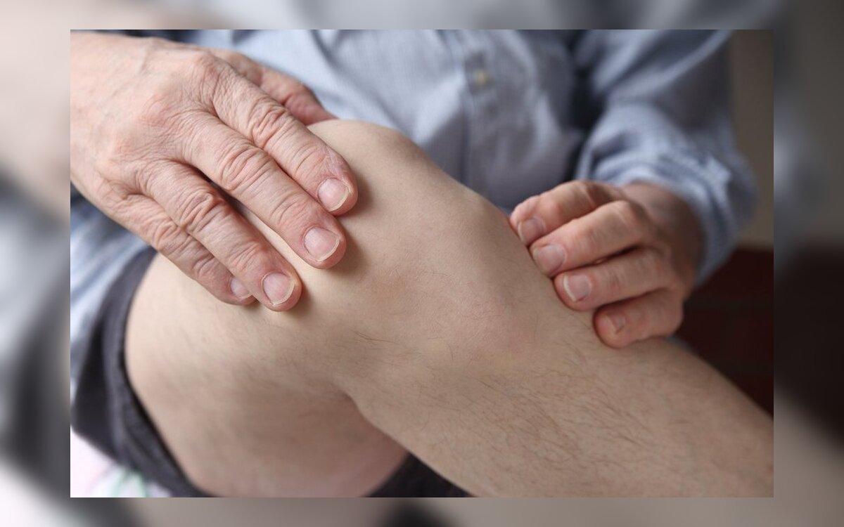 skausmas iš dešinės rankos pirštų sąnarius sąnarių liga iš šoko