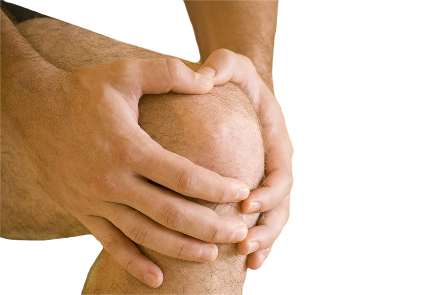 liaudies gynimo priemonės dėl riešo sąnarių gydymo skauda visus kūno kuris yra sąnarių
