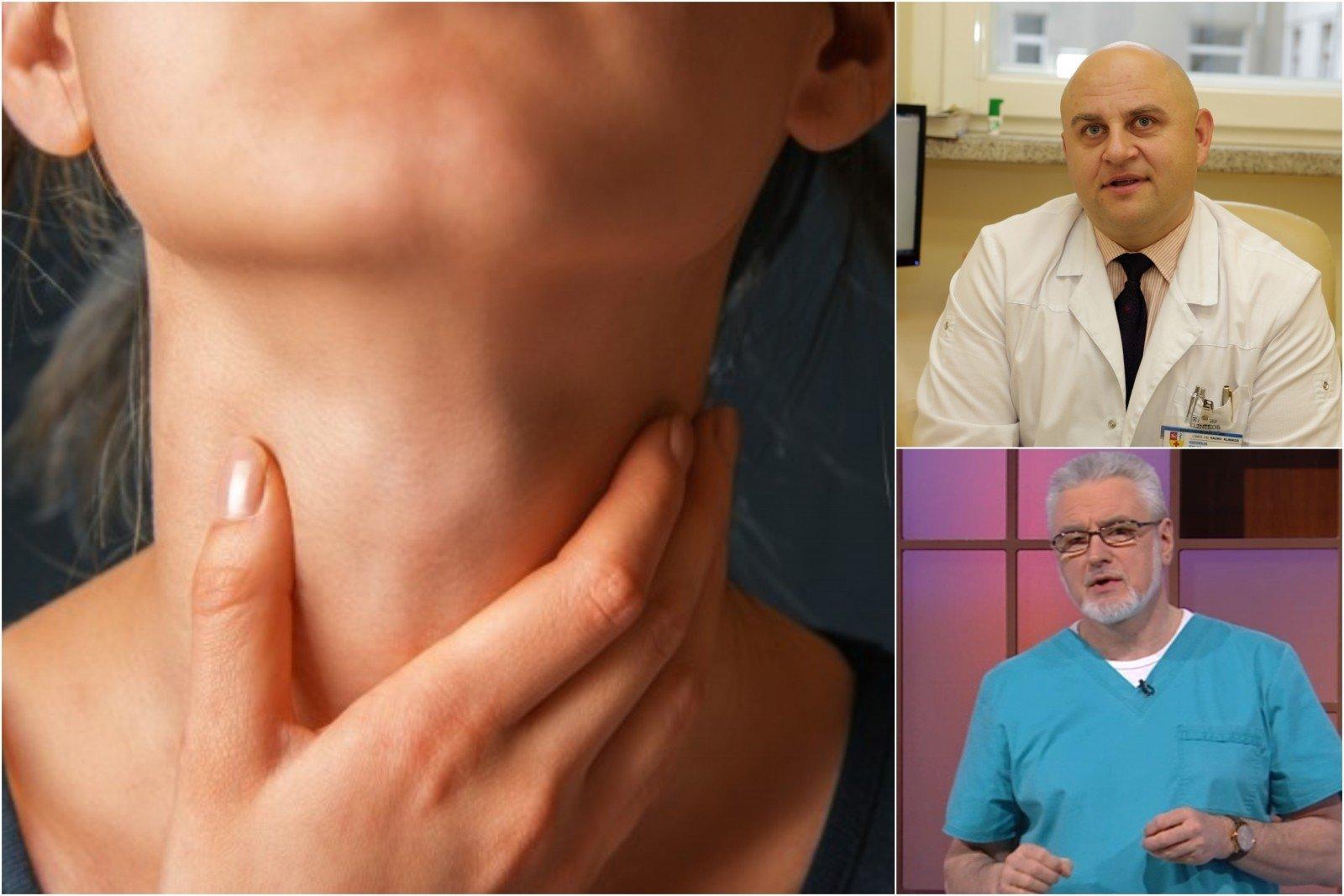 trauma peties sąnario kai mažėja tabletės iš artritinių sąnarių