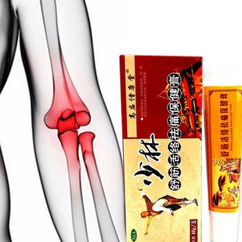artritas piršto rankas nelenktų artritas ir artrozė priežastys ir gydymas