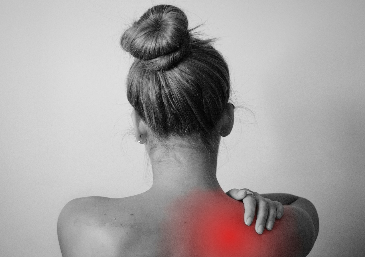 vaistai gydyti osteochondroze tiger tepalas sąnarių