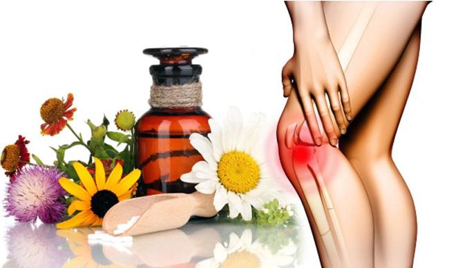 priemonė sąnarių skausmas po tempimo
