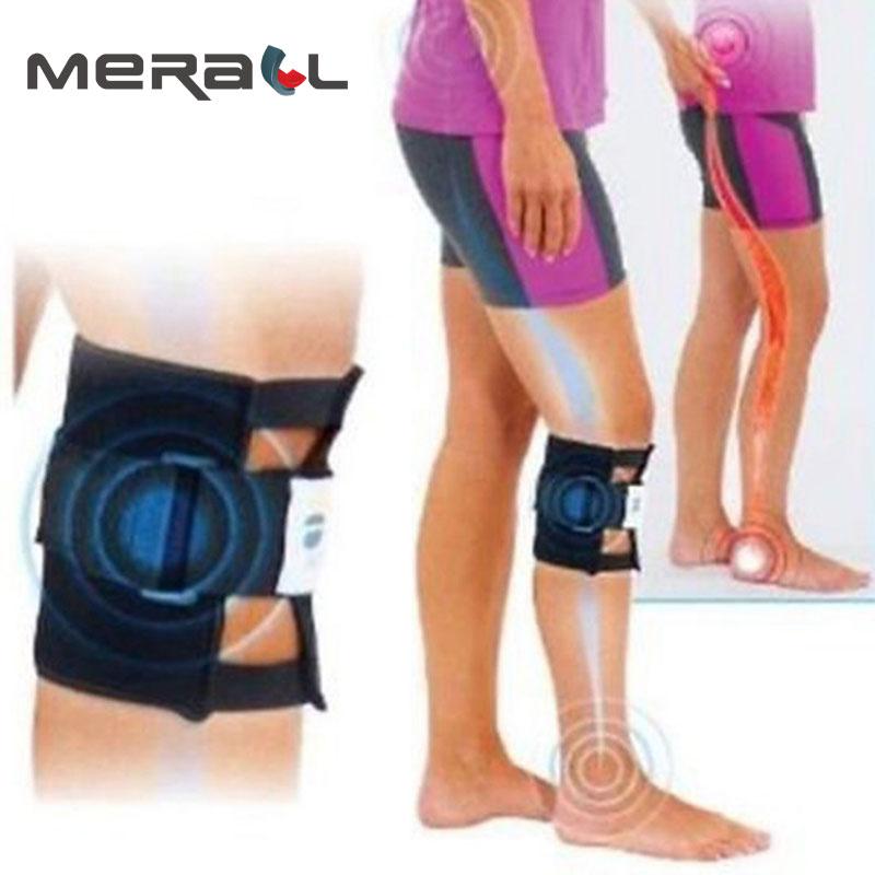 įrankiai skausmo sąnariuose