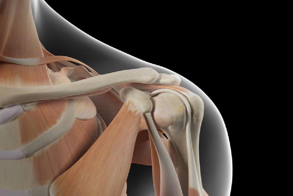 įrankiai iš skausmo kaulų sąnarių sustabdyti sąnarių uždegimą