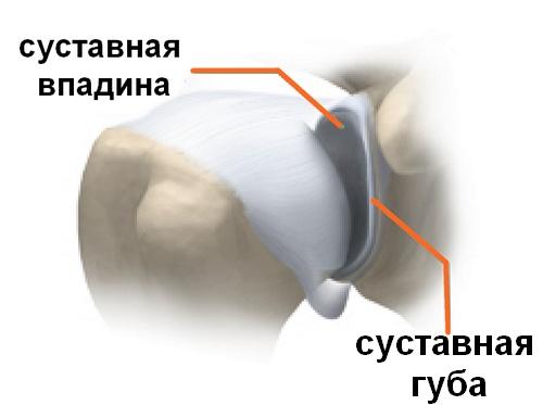 raumenų ir sąnarių serga po švitinimo skausmas desiniame sone po krutine