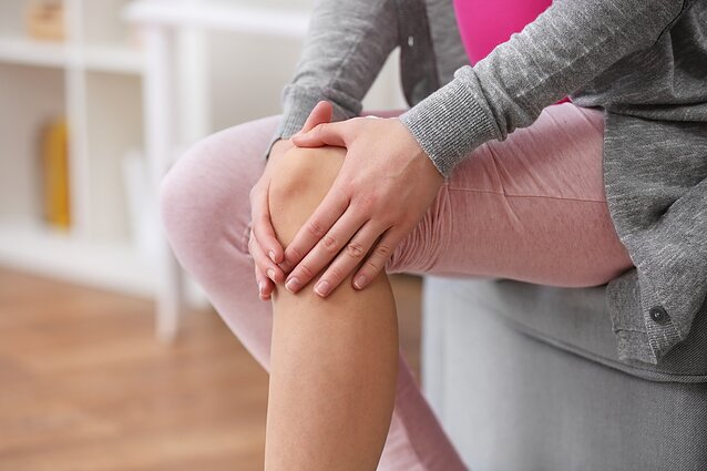 receptas nuo skausmo sąnariuose ką daryti sąnarių ir kaulų gydymas