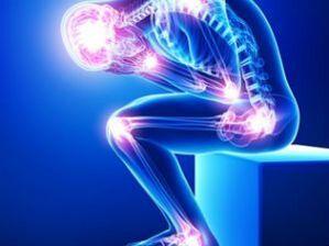 sisteminės ligos kaulų ir sąnarių gal gelis sąnarių