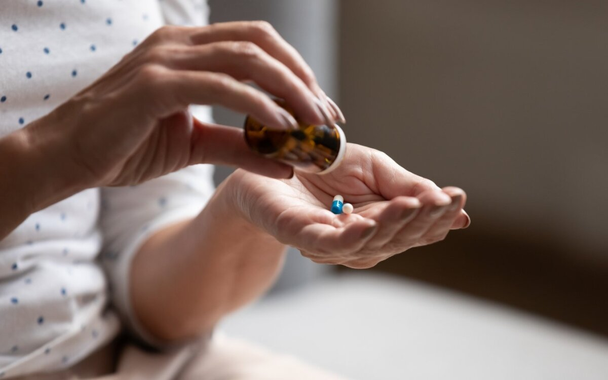 skausmą malšinančių vaistų liaudies gynimo sąnarių sustav tinimas artrito metu