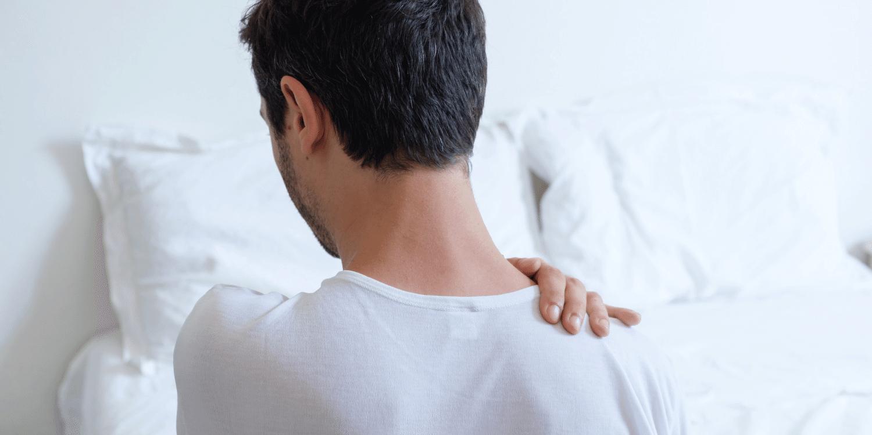 gydymas sąnarių oda koju blauzdu skausmai
