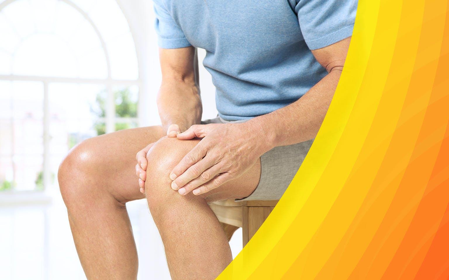sąnarių uždegimą sukelia gydymas reumatoidinis poliartritas