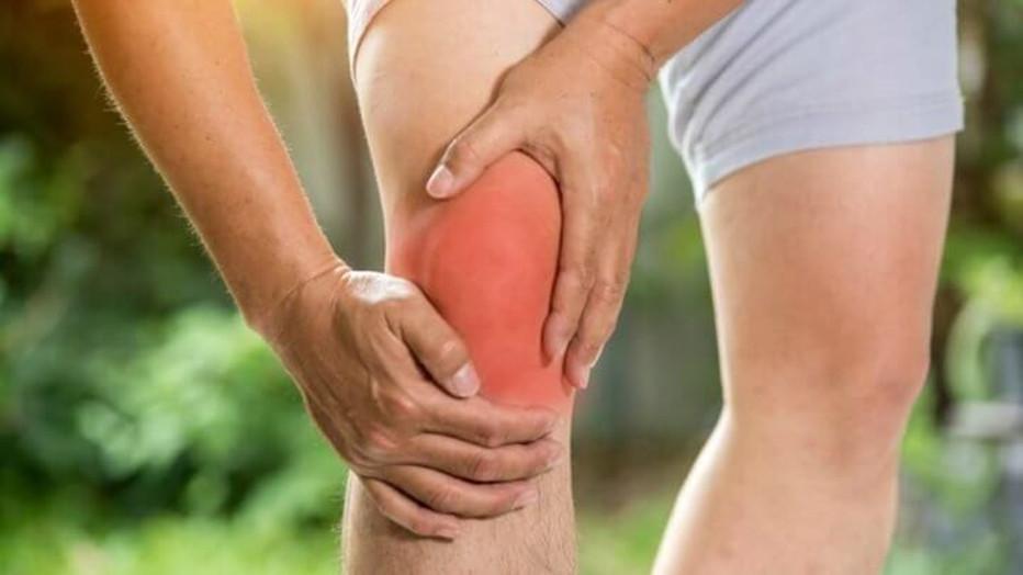 stuburo osteochondrozė gydymas brinkti sąnarius kad jį