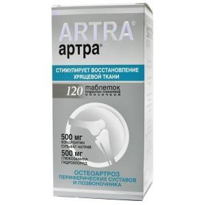tabletės nuo artrozės sąnarių artra gydymas artrozė terapinės