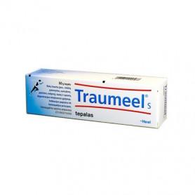 diadens pkm gydymas artrozė
