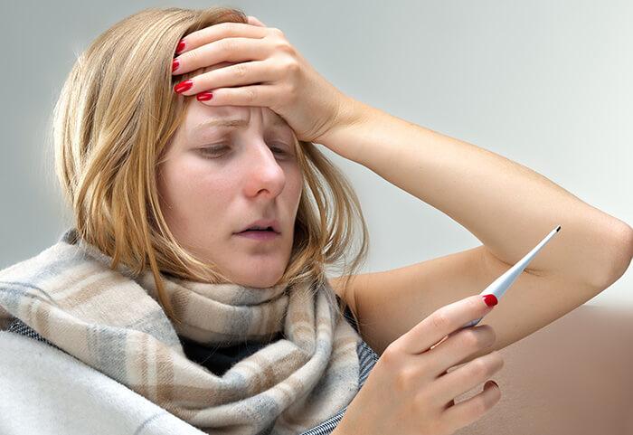 kas tepalai ir skausmas alkūnės sąnario