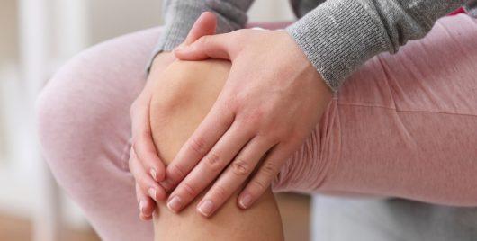 tweaks sąnarių skausmas alkūnės sąnario kai lankstymo pratęsimo
