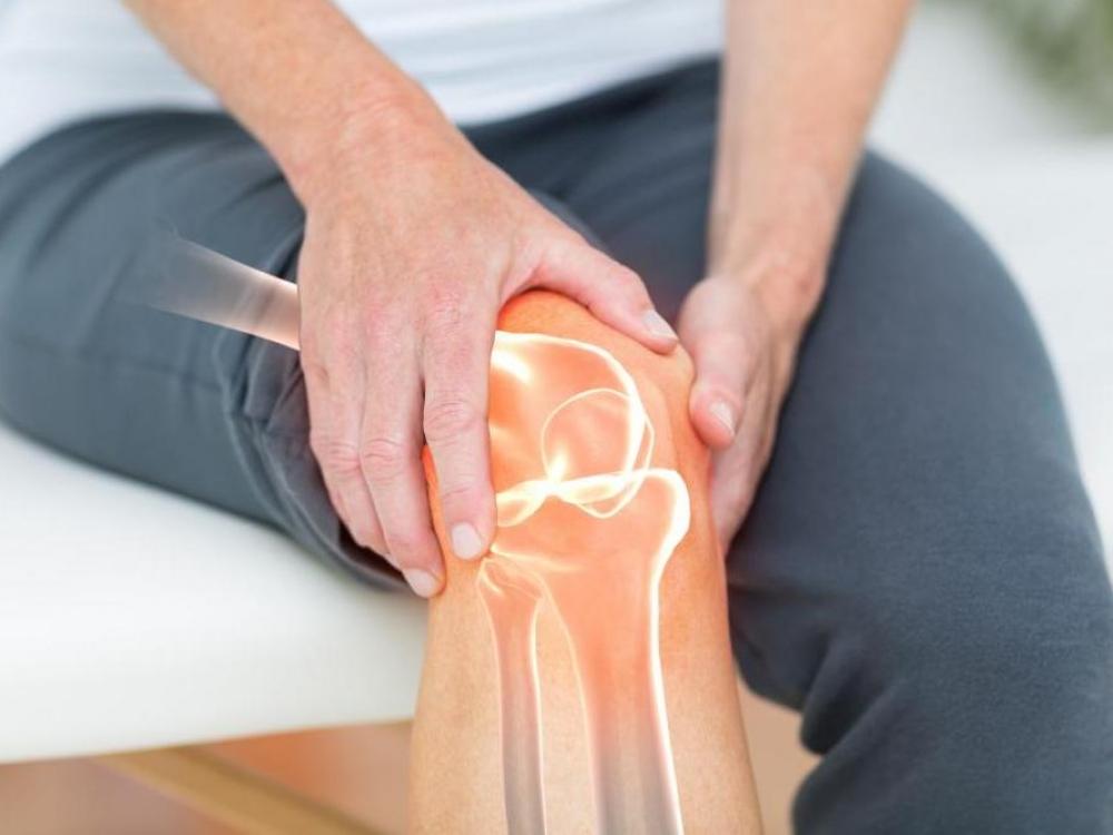 tepalas ir kremas nuo osteochondrozės potrauminio gydymas peties sąnario
