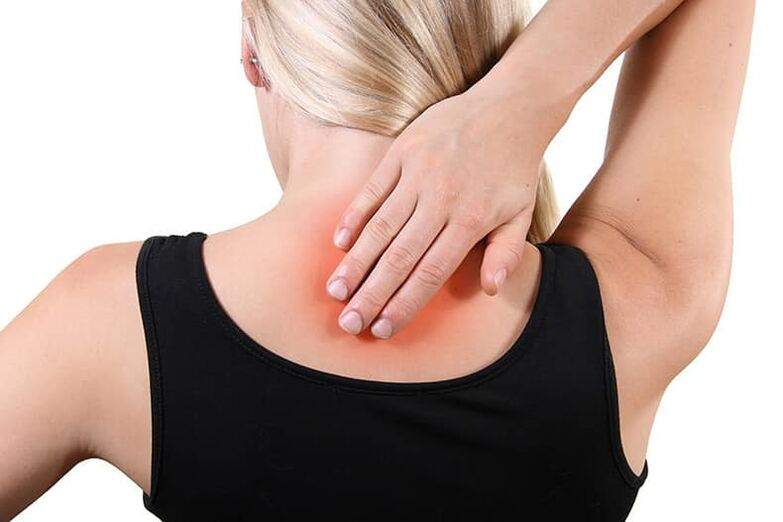 palaikymas ligų prevencijos patinimas skausmą sąnariuose alergiškiems