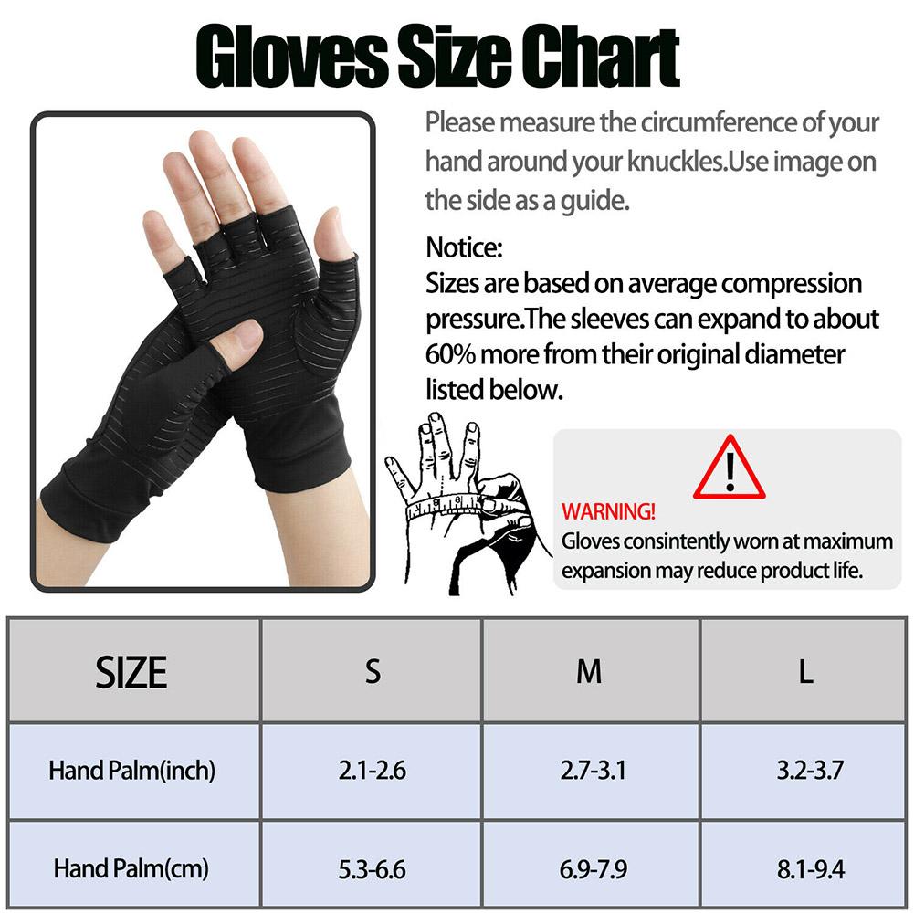 vario suspaudimo pirštinės rankas nuo sąnarių skausmo gliukozaminas 1000 ung chondroitino 500 / pakeisti kainą apžvalgos analogų
