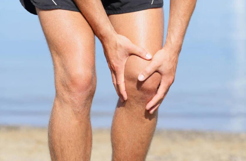 gydymas sąnarių kaulų ir tulžies hurts bendra didelė