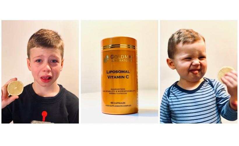 vitaminas c ligų sąnarių sąnarių uždegimą teptuku gydymo liaudies gynimo